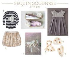 sequin goodness | jones design company