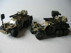 Elysian Drop Troops, Forge World, Imperial Guard, Vehicle, Warhammer 40,000