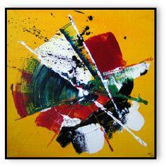 Abstract Art, Artwork, Work Of Art, Auguste Rodin Artwork, Artworks, Illustrators