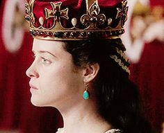she's a cruel mistress, and a bargain must be made Wolf Hall, Tudor Fashion, Anna Karenina, Beautiful Costumes, Anne Boleyn, Movie Costumes, Mistress, Movies And Tv Shows, Claire