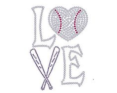 love me some baseball