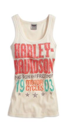 Harley-Davidson-Womens-Bling-Tank-Top-96121-14VW