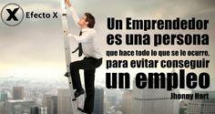 Self Development, Internet Marketing, Entrepreneur, My Life, Success, Memes, Business, Quotes, Instagram Posts