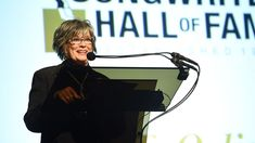 On Wednesday (May Oslin, an embodiment of Baby Boom moxie, turns Country Music News, Country Songs, Patty Loveless, Tanya Tucker, Living In Nashville, Top 10 Hits, Young Frankenstein, Abc Photo, Baby Boom