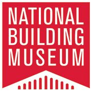 The National Building Museum has lots of fun activities for families. We also have homeschool programs, summer camps, and can host your birthday party!