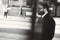 Best Performances - Seth Rogen-Wmag