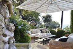 Single Family Home for Sale at Sale - Villa Montauroux Montauroux, Provence-Alpes-Cote D'Azur,83440 France