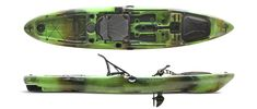 Sale Pricing Native Slayer Propel 13-Please note , this Kayak has been used twice. This means we caught fish out of it so it's a worthy machine. LEAN MEAN KAYAK FISHING MACHINE Considered game-changer