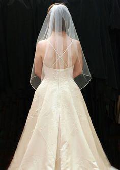 Diy Wedding Veil.111 Best Diy Wedding Veil Images In 2015 Bridal Veils Diy Wedding