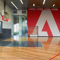 Adobe Office  by Rapt Studio – Utah