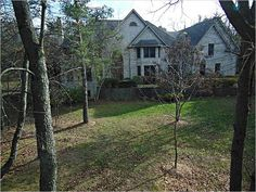 $829900 - Prairie Grove, IL Home For Sale - 4010 Carlisle -- http://emailflyers.net/45879