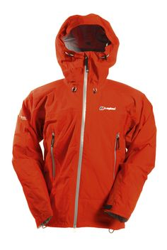 Berghaus Temperance 2010 Mountain Wear, Walking Gear, Outdoor Wear, Outdoor Stuff, Backpacking, Rain Jacket, Windbreaker, How To Wear, Jackets