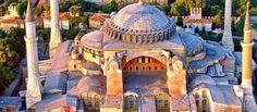 #تركيا #بيتك_في_تركيا #baytturk #turkey #istanbul  #اسطنبول