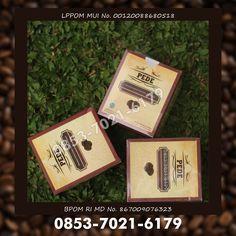 Manfaat kopi untuk stamina pria - Kopi memiliki banyak sekali manfaatnya, seperti mengurangi rasa kantuk. Selain itu juga kopi memiliki maanfaat lain yaitu meningkatkan stamina. Maka dari itu kami kami menciptakan sebuah inovasi baru yang masih terdapat kaitannya dengan perkopian. Yaitu berupa Kopi Peningkat Stamina Pria berupa Kopi Pede. Kopi ini bisa menambah daya stamina serta daya seksualitas. Jika anda berminat untuk membelinya, anda bisa menghubungi +62-853-7021-6179 via Telp/WA/SMS.