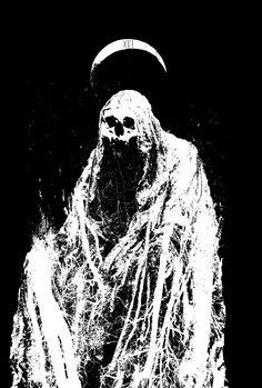 """Authority must be obeyed, or it must be overthrown! Arte Horror, Horror Art, Dibujos Dark, Dark Art Illustrations, Satanic Art, Dark Artwork, Skeleton Art, Psy Art, Macabre Art"