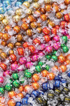 Lindt Truffles...my favorite chocolates!!! @Lindt_Chocolate @Lindt Chocolate #LindtTruffle @Influenster #RoseVoxBox