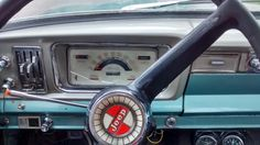 Jeep gladiato 1964