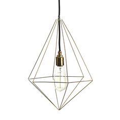 The best of Scandinavian lighting. Scandinavian Lighting, Scandinavian Design, Under Construction, Great Gifts, Ceiling Lights, Pendant, Inspiration, Home Decor, Decoration