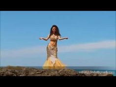 Oh oh hho o ho remix official bally dance beat arabic hd video song 2017