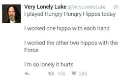 Very+lonely+luke_4153ab_5786786.jpg