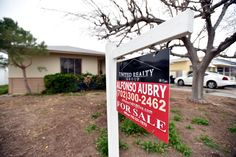 Median sales price of previously owned Las Vegas home reaches $240K http://www.reviewjournal.com/business/median-sales-price-previously-owned-las-vegas-home-reaches-240k?utm_source=rss&utm_medium=Sendible&utm_campaign=RSS