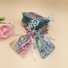 Jewelry Packaging, Gift Packaging, Cheap Gift Bags, Bag Display, Christmas Gift Bags, Drawstring Pouch, Organza Gift Bags, Festival Party, Jewellery Storage