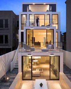 Unique Interior Design ideas for your Luxury Home.