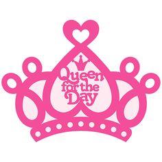 princess svg - Google Search