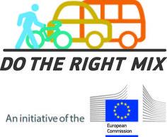 Si parla spesso della Settimana Europea Della Mobilità, che stiamo tutti cercando di posizionarla come un evento unico e importante per il popolo, le imprese e soggetti pubblici, ma sappiamo veramente l'origine, lo scopo ei partecipanti di questa campagna di sensibilizzazione europea? Il nostro articolo ha come scopo di spiegare e di annunciare una…