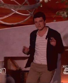 Josh Hutcherson Hot 2014 | Josh - Josh Hutcherson Photo (32725151) - Fanpop fanclubs