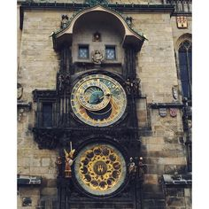 Astronomical Clock - 12 Apostles  Old Town Square Prague  #Prague #pragueoldtownsquare #pragueastronomicalclock #astronomicalclock #oldtownsquare #praha #prag #czech #czechrepublic #travelphotography #photography #photooftheday #travelingram #travel #history #iloveit #12apostles #clocktower #tbt #trip #traveler #vacation #holiday by _anekin http://ift.tt/1ijk11S