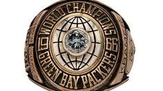 Green Bay Packers great Jerry Kramer auctioning off Super Bowl I...: Green Bay Packers great Jerry Kramer auctioning off… #GreenBayPackers