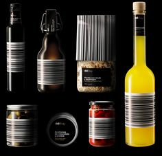 Enric Aguilera Asociadoshave a long history of contributing to the  creative industry. They have over 25 years of experience in exceptional  branding and packaging work, both nationally and internationally.