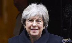 """الإطاحة بعضو البرلمان البريطاني جارنييه لقيامه بـ""""فعل مشين"""": أقيل مارك جارنييه، عضو البرلمان البريطاني، من منصبه كوزير للتجارة الخارجية، في…"""