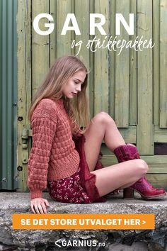 Sleepover, Knitwear, Beige, Lifestyle, Knitting, Photography, Zodiac Signs, Scrapbooking, Dresses