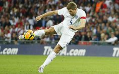 world cup 2014 action photos - Google Search