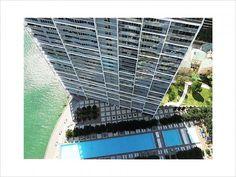 $750,000 - Miami, FL Condo For Sale - 475 Brickell Avenue -- http://emailflyers.net/42024