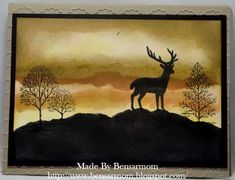 QFTD199 bensarmom by bensarmom - Cards and Paper Crafts at Splitcoaststampers