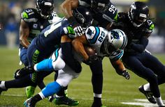 2014 NFL Divisional Playoffs: The View from the Road