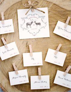 Get 20% OFF your Winter Wedding Stationery when you print it with CardsMadeEasy! :)  www.cardsmadeeasy.com