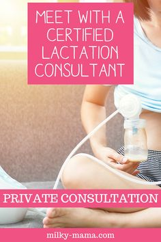 Need Breastfeeding Help? Are you new to breastfeeding? Do you feel like your baby has a proper latch? Are you struggling with using your breast pump? Milky Mama is here to help you! Book a private consultation with Milky Mama or one of our IBCLCs or Certified Lactation Consultants!   breastfeeding help newborns   breastfeeding support   pumping tips   pumping and breastfeeding   Freezing Breastmilk, Breastmilk Storage, Extended Breastfeeding, Breastfeeding Support, Low Milk Supply, Increase Milk Supply, Breastfeeding Cookies, Lactation Smoothie