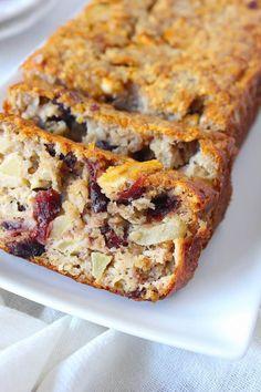 Healthy Sugar, Healthy Baking, Healthy Desserts, Sweet Recipes, Snack Recipes, Dessert Recipes, Dutch Recipes, I Love Food, Good Food