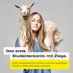 Making Of 2 / Raiffeisen Studentenkonto - das erste Studentenkonto mit Z...