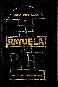 Rayuela es la obra literaria más popular del argentino Julio Cortázar, y una de las piezas fundamentales del boom latinoamericano.