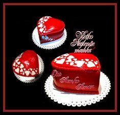 birthday cake Modeling, Birthday Cake, Desserts, Food, Tailgate Desserts, Deserts, Modeling Photography, Birthday Cakes, Essen