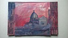 Image of Duomo di Firenze