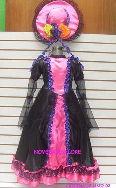 Disfraces de reyes magos el disfraz incluye pantalon - Disfraces navidenos originales ...