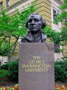 98 George Washington Ideas George Washington George Washington