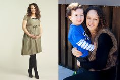 Being A New Mum, Relationship Breakdowns & Finding Me Again. Learn more at frankihobson.com