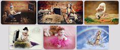 Alexandru Vilceanu - #fotograf Craiova, #fotograf nunta Craiova, #fotograf profesionist Craiova: FOTO BEBELUSI